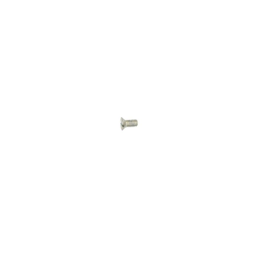703821 - SPROCKET PLATE SCREW 2BA