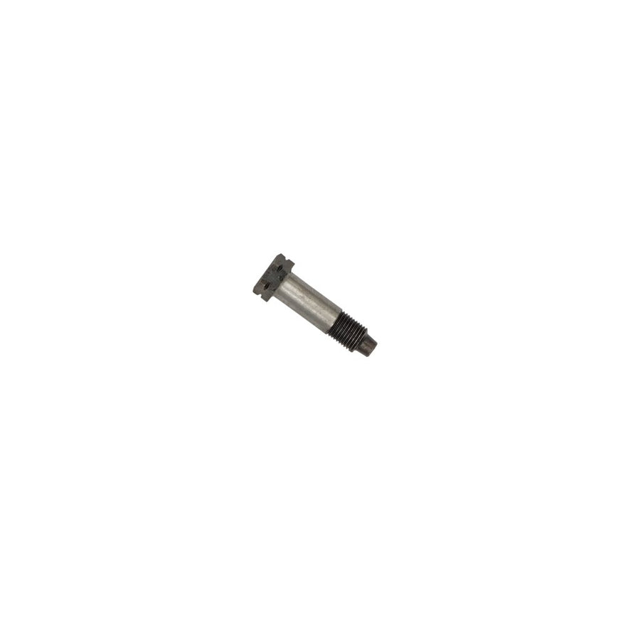 703907 - CEI FLYWHEEL BOLT 1958/65