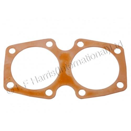 704015 - C RANGE EARLY HEAD GASKET 1959/64