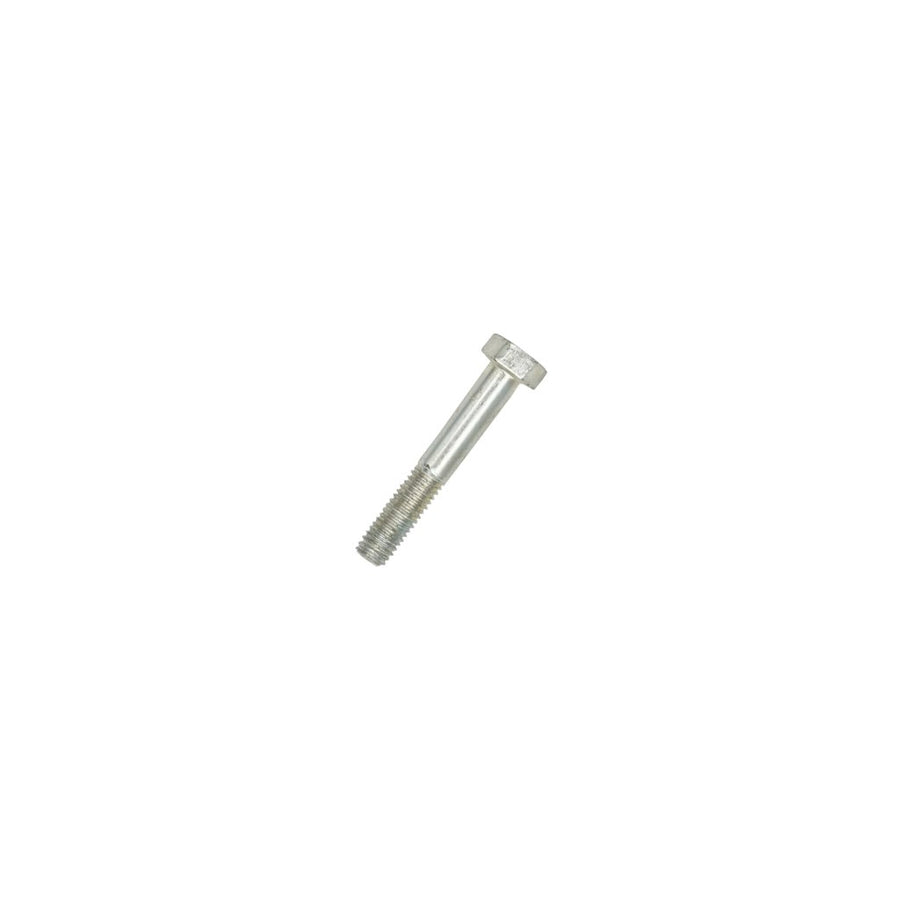 704098 - 5/16 X 1.15/16 BSF SMALL HEAD BOLT