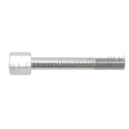704456 - C RANGE OUTER HEAD BOLT