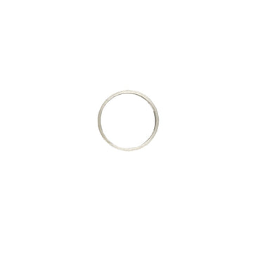 704576 - 600 SERIS CARBY ADAPTOR RING