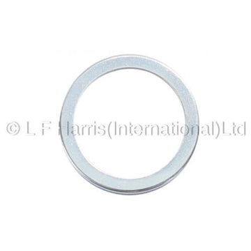704746 - TRIDENT PUSH ROD SEAL CUP