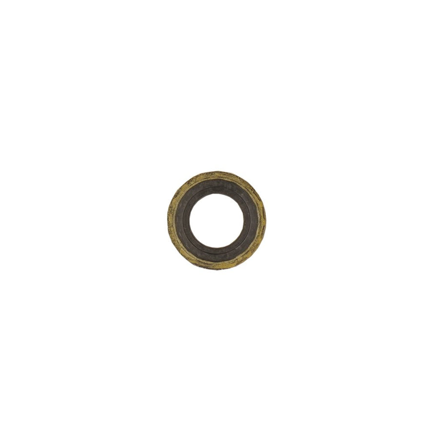 707351 - TAP BONDED WASHER