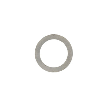 708038 - ENGINE SPROCKET SHIM .010