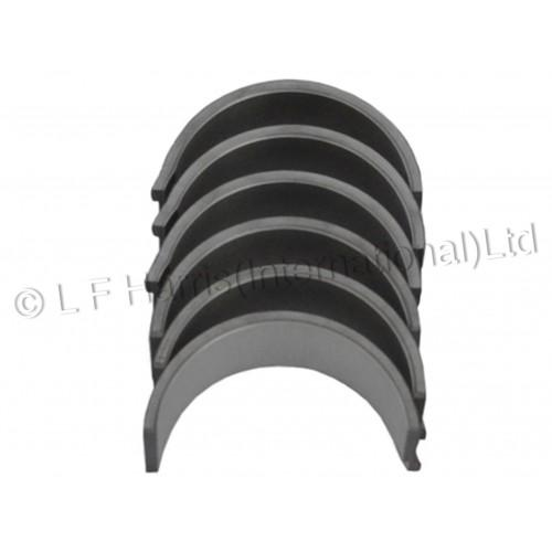 709026 - T150/160 BIG-END SHELLS -040 SET