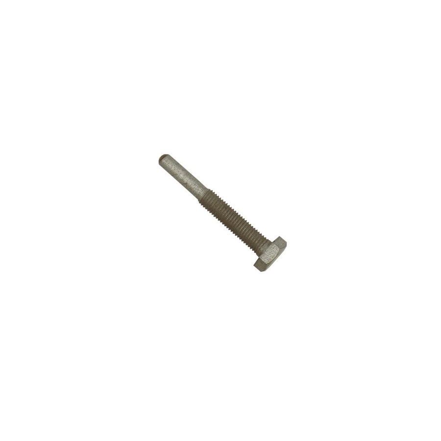 709252 - T150 THROTTLE STOP BOLT 1/4 X 1.3/4 UNF