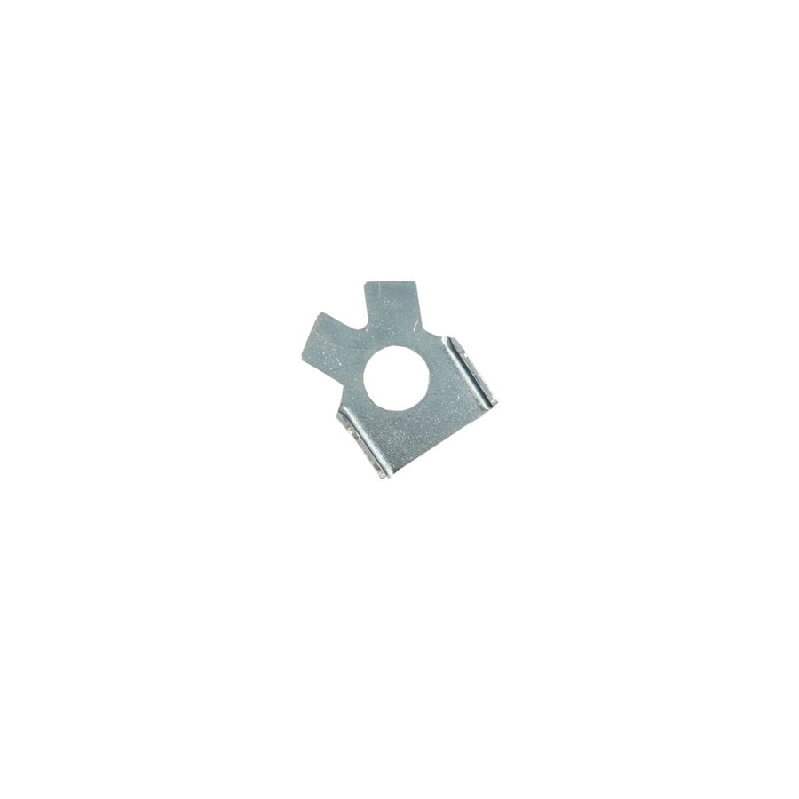 709352 - INLET TAPPET GUIDE BLOCK 1969/78