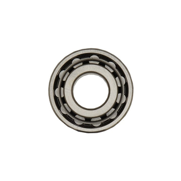 709493 - BEARING C RANGE D/SIDE ROLLER