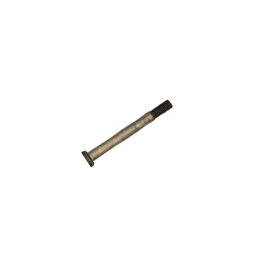 709727 - T150/T160 BIG-END BOLT