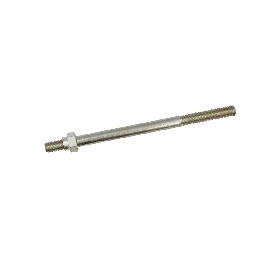 710280 - T150 HEAD BOLT TORQUE STAY
