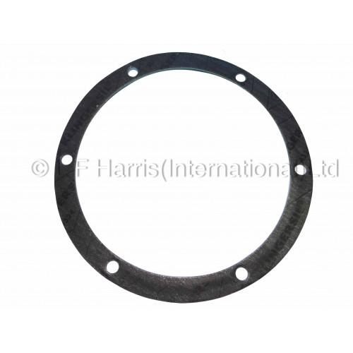 711419 - B&C RANGE SPROCKET COVER GASKET