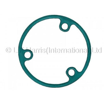 711441 - T150/160 POINT COVER GASKET