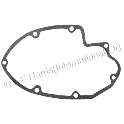 711448 - T140 OUTER GEAR BOX GASKET