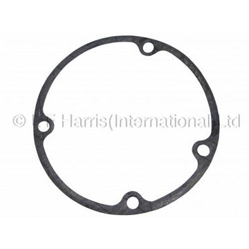 711449 - T150 CLUTCH MECHANISM COVER GASKET