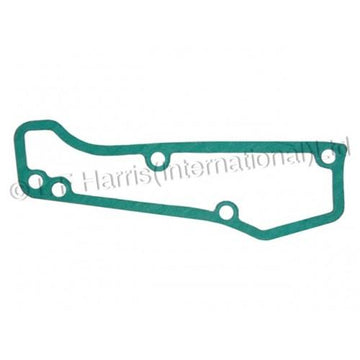 711452 - T150 BREATHER COVER GASKET