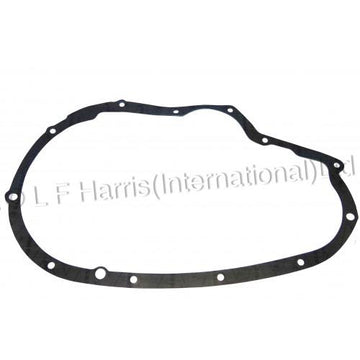 711454 - T150/T160 OUTER CHAINCASE GASKET