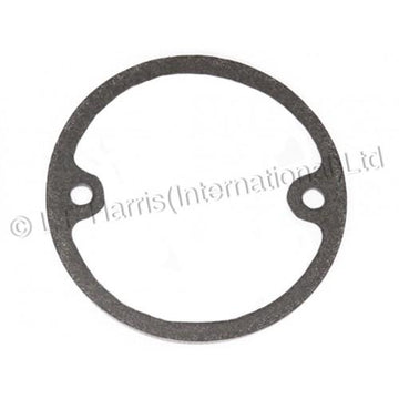 711462 - POINT COVER GASKET 1958/88