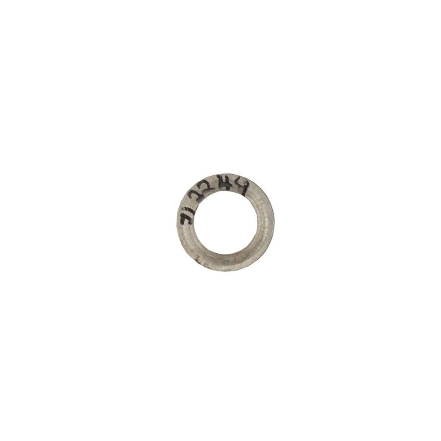 712249 - T150 IDLER GEAR THRUST WASHER