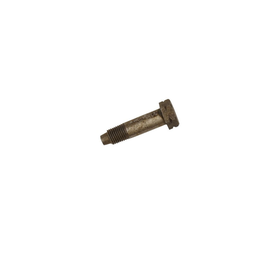 712799 - C RANGE FLYWHEEL BOLT UNF 1969/74