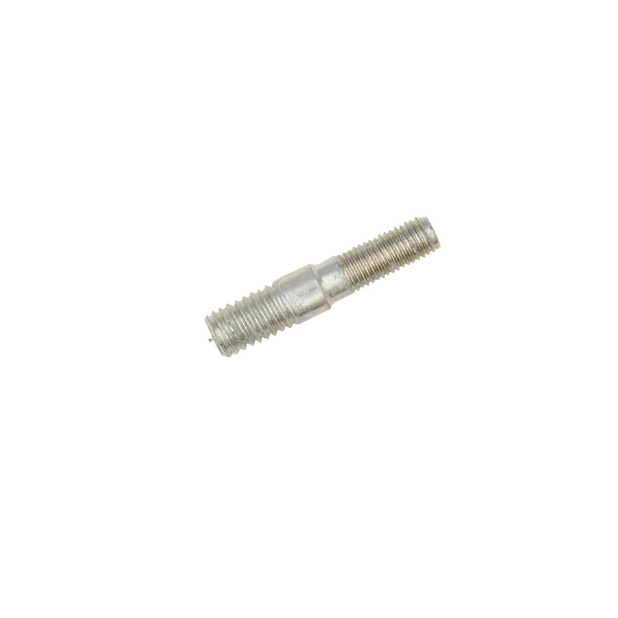 713013 - T140 OUTER BASE STUD