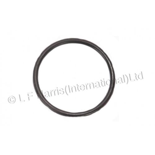 713896 - T140 TIMING INSPECTION CAP O RING