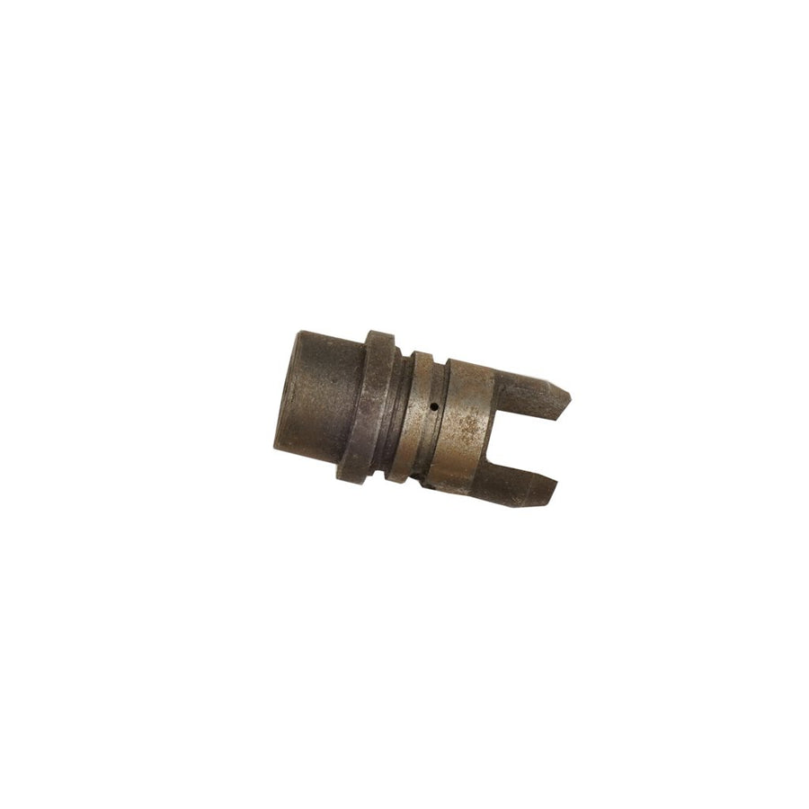 717195 - EXHAUST TAPPET GUIDE BLOCK 1979/82