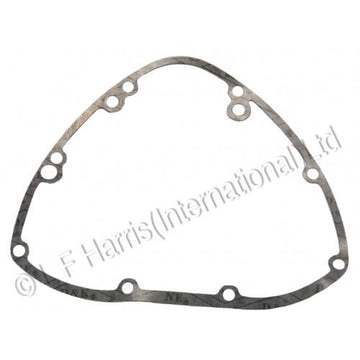 717263 - T140 TIMING COVER GASKET