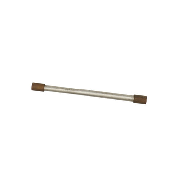 717382 - TSS PUSHROD