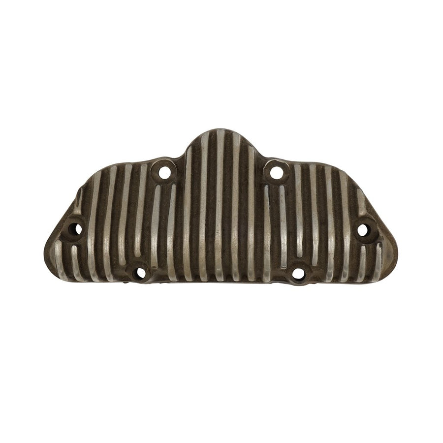 717472 - TSS INLET ROCKER COVER