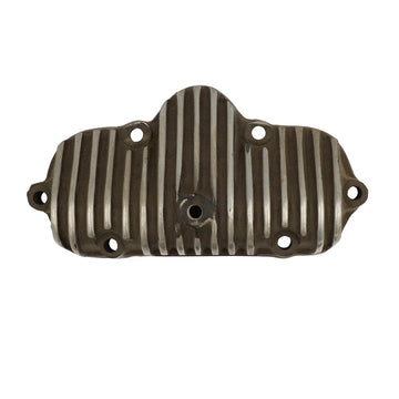717474 - TSS EXHAUST ROCKER COVER