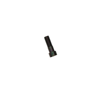 822271 - PILLION PIVOT BOLT CEI 1938/68