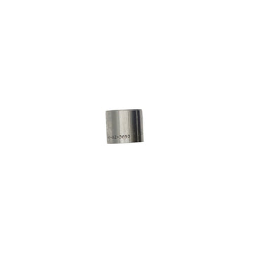 823690 - PRE-UNIT S/ARM BUSH