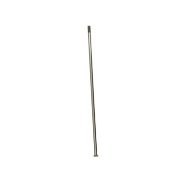 823797 - SPINDLE CAP ROD