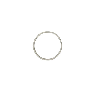 825982 - AMAL 389 FILTER ADAPTER RING