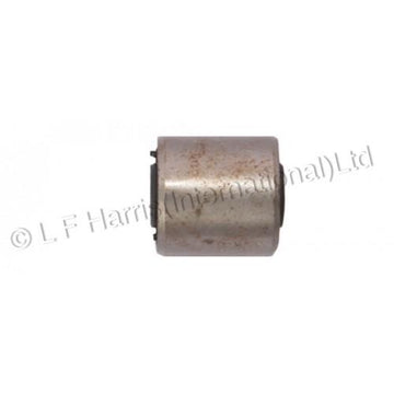 971087 - INSTRUMENT MOUNT RUBBER BUSH 1958/64
