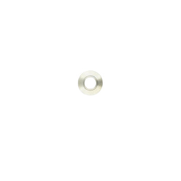 971616 - H/BAR MOUNT BUSH SOLID 1963/88