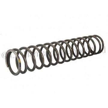 971891 - T120 SOLO FORK SPRING 1963/70