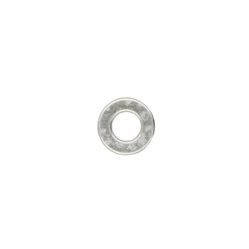 974031 - T140 HEAD STEM BEARING