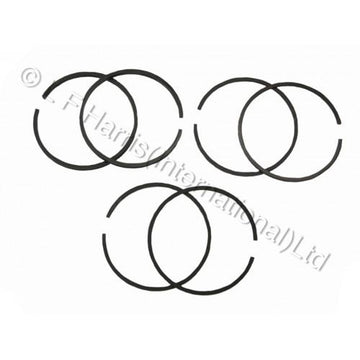 993706 - 63MM +040 RING SET