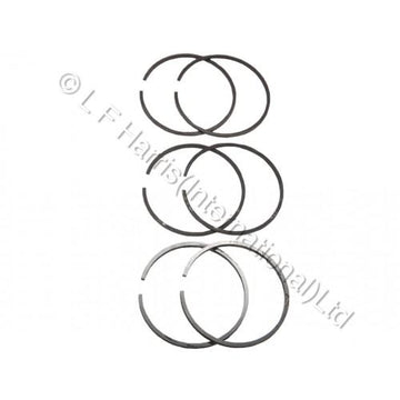 993708 - 63MM +060 RING SET