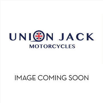 930715 - MATCHLESS G80 OIL SEAL
