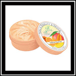 Body Butter mango sunrise
