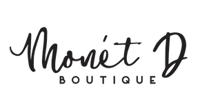 Monet D Boutique