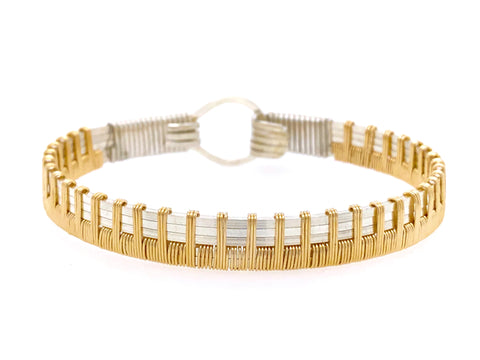 Pulse Elite Bangle Bracelet