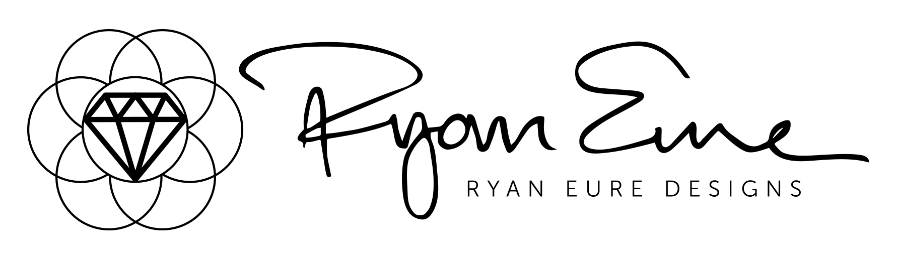 Ryan Eure Designs