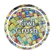 Caitlin Kiwi Crush