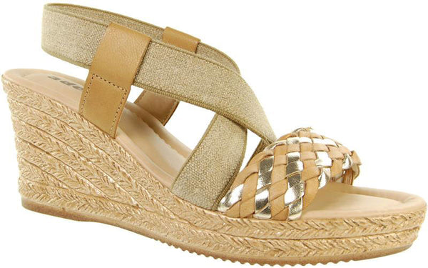 Adesso-Alicia-Tan-Wedge-A4231