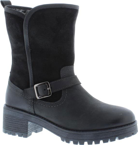 Adesso-Anna-Black-Calf-Boot-A5084