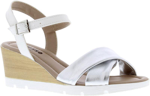 Adesso-Brie-Silver-Wedge-Sandal-A5208